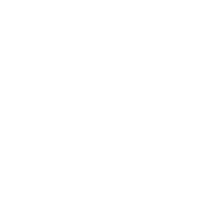 logo VMware partner